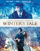 Winter's Tale (Blu-ray + DVD)
