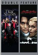 Dark Shadows / Sleepy Hollow (2-DVD)
