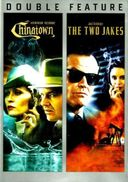 Chinatown / The Two Jakes (2-DVD)