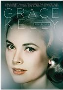 Grace Kelly Collection (7-DVD)