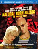 Natural Born Killers [20th Anniversary Diamond