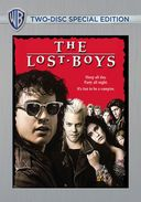 The Lost Boys (Special Edition) (2-DVD)