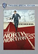 North by Northwest (Special Edition) (2-DVD)