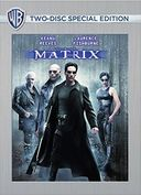 The Matrix (Special Edition) (2-DVD)