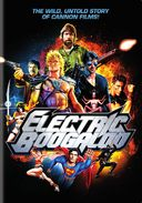 Electric Boogaloo: The Wild, Untold Story of
