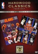 Basketball - NBA Hardwood Classics: NBA Super