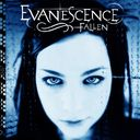 Fallen (10th Anniversary Limited Edition Purple