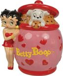 Betty Boop - Cookie Jar