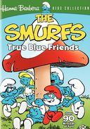 The Smurfs - Season 1, Volumes 1-3 (6-DVD)