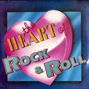The Heart of Rock & Roll (5-LP Set)