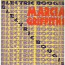 Electric Boogie (4 Versions)
