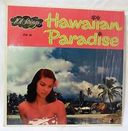 In A Hawaiian Paradise (2LP)