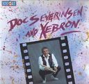 Doc Severinsen And Xebron