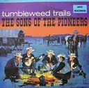 Tumbleweed Trails