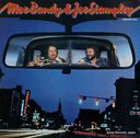 Moe Bandy & Joe Stampley Greatest Hits