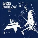 Barry Manilow II