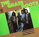 Best Of The Grass Roots