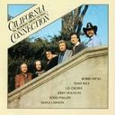 California Connection: The Bluegrass Album Vol.