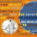Big World (2LPs)