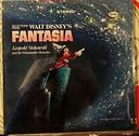 Selections From Walt Disney's Fantasia
