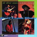 Gulf Coast Blues, Volume One