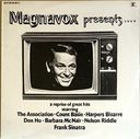 Magnavox Presents...A Reprise Of Great Hits