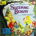 Walt Disney's Story Of Sleeping Beauty
