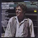 Bobby Vinton's All-Time Greatest Hits (2LPs)