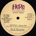 Knockout (Special Mix)