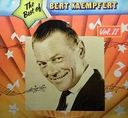 The Best Of Bert Kaempfert, Vol. II (2LPs)