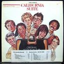 Neil Simon's California Suite (Original Motion
