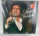 Tele House Presents Sergio Franchi (2LPs)