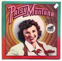 Patsy Montana And The Prairie Ramblers