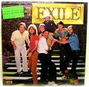 The Best Of Exile