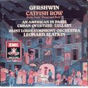 Gershwin: Catfish Row (From Porgy And Bess) / An