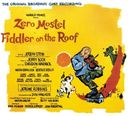 Fiddler On The Roof (Original Broadway Cast)