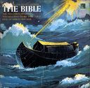 The Bible (Music From Motion Pictures)