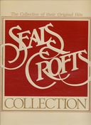 The Seals & Crofts Collection