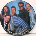 Interview Picture Disc (Jools Holland)