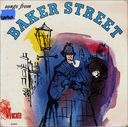 Songs From Baker Street