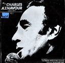 The Charles Aznavour Collection Vol. I