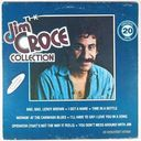 Jim Croce Collection