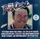 The Roy Clark Collection