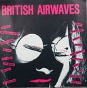 British Airwaves (2LP)