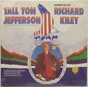 Tall Tom Jefferson