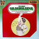 The Great Gildersleeve: Gildy Sells Opera