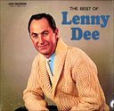 The Best Of Lenny Dee (2-LPS)