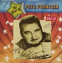 The Best of Pete Fountain, Volume 2