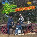 Agape Country