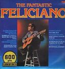The Fantastic Feliciano